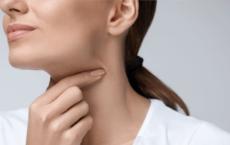 Ангина: причины и симптомы