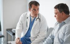 Когда нужно второе мнение врача?