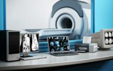 МРТ или КТ брюшной полости: что выбрать?