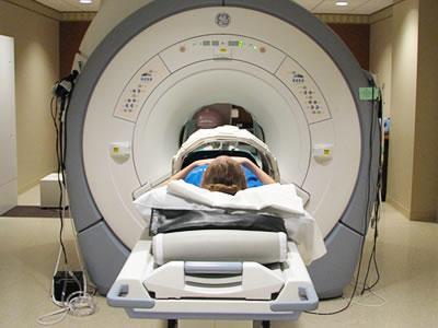 Энтерография тонкого кишечника