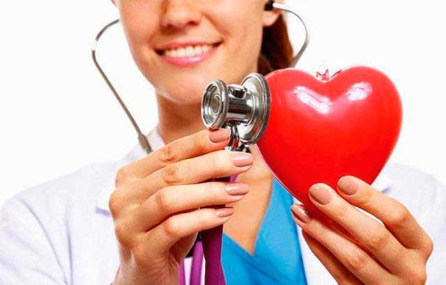 МСКТ сердца и сосудов в Клинике сердца и сосудов ЕМС в Москве
